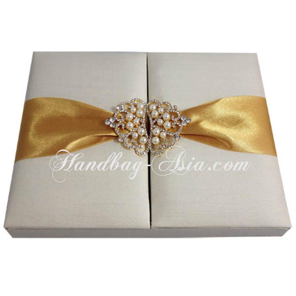 Luxury Invitations In A Box - Handbag-Asia.com   Luxury Invitations ...