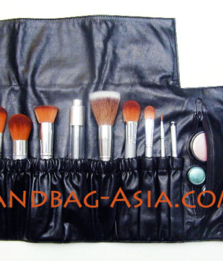 brush holder bags for wholesale