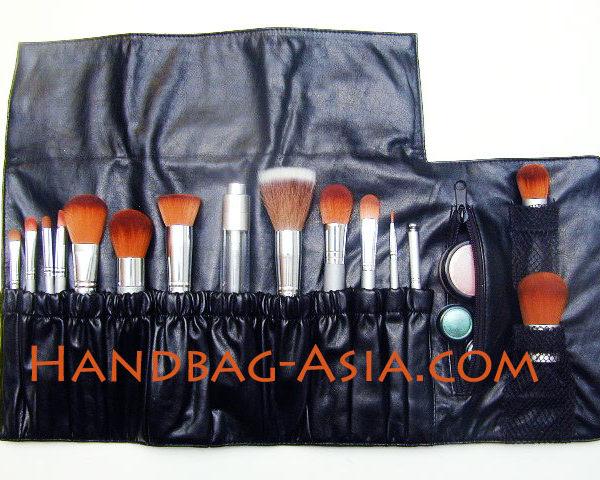 brush holder bags for wholesale