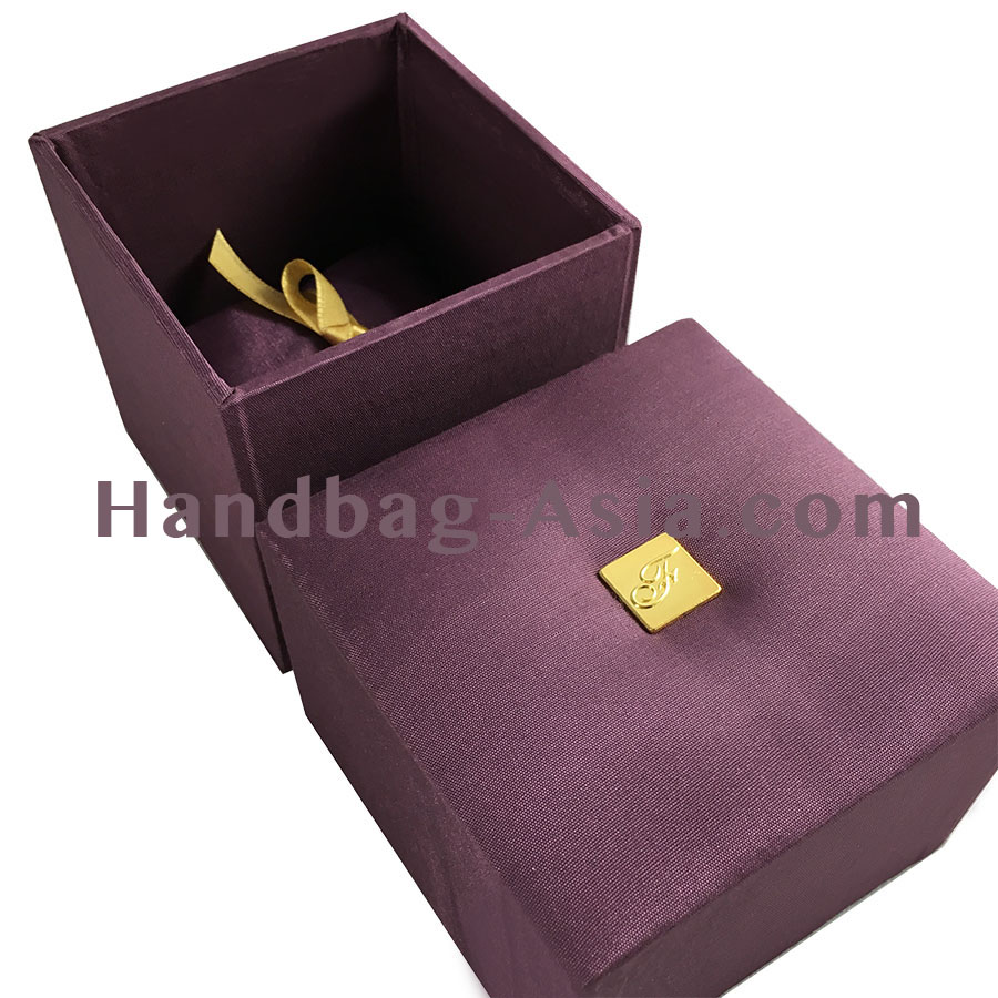 Elegant Handmade Jewelry Box HandbagAsiacom Luxury Invitations
