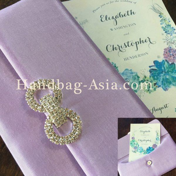 wedding envelope