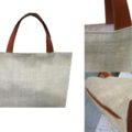 eco hemp bags for wholesale