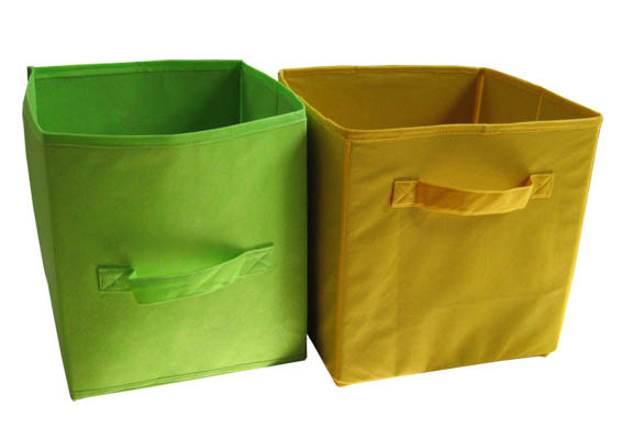 pp non woven fabric drawer