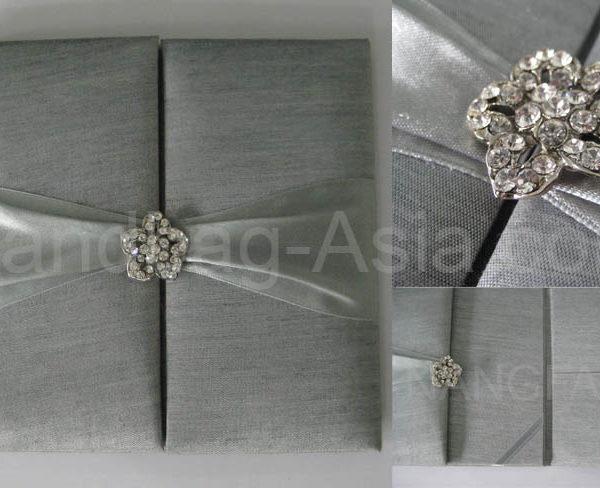 silver wedding portfolio