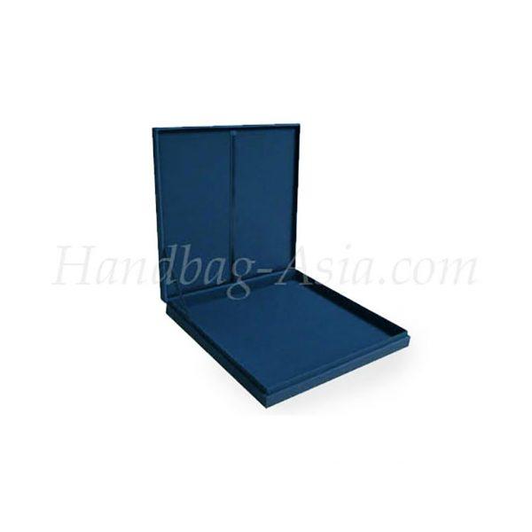 6*6*1 inches wedding box
