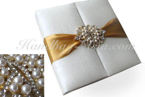 invitation product custom silk your index wedding brooch extravagant ivoryweddinginvitationfolderwithcrownbroochesivorysilkcoverforyourextravaganteventinvitations crown with for cover ivory invitations brooches event folder