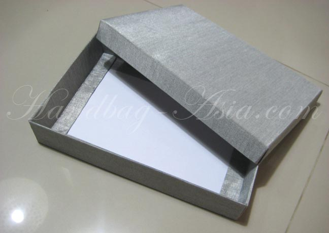 Wedding Invitation Boxes Cheap Image collections baby shower