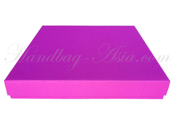 Pink cardboard paper mailer mailing boxes for wedding invitations pink paper mailing boxes wholesale stopboris Images