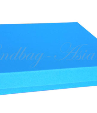 tiffany blue paper mailer