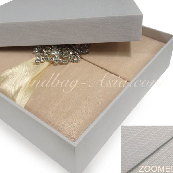 high quality mailing boxes