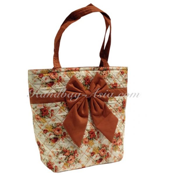 quilting cotton bags