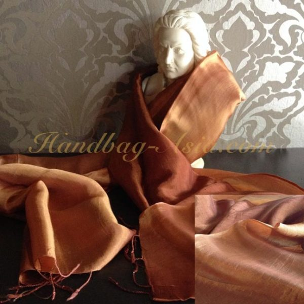 taffeta silk shawls