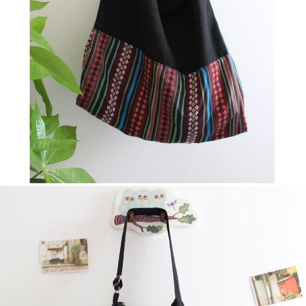 beautiful shoulder bags