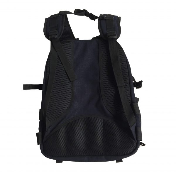Environment-friendly backpack