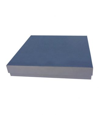 Box Mailers For Wedding Invitations | Mailing Boxes Mailer Archives Handbag Asia Com Luxury