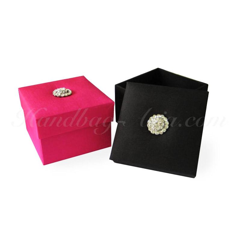 Luxury High End Designer Wedding Favour Boxes