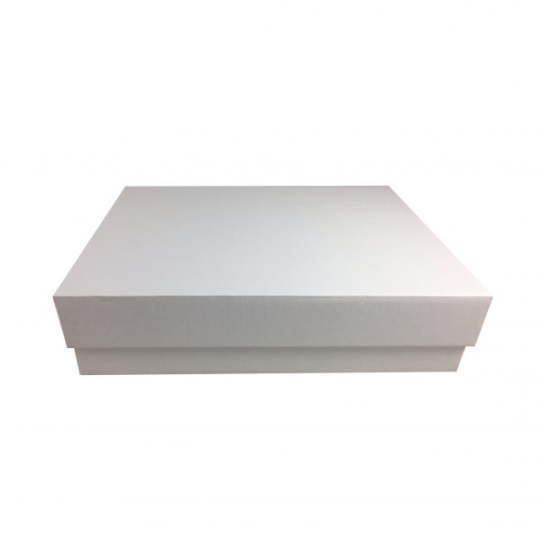 high end mailing boxes for wedding invitations