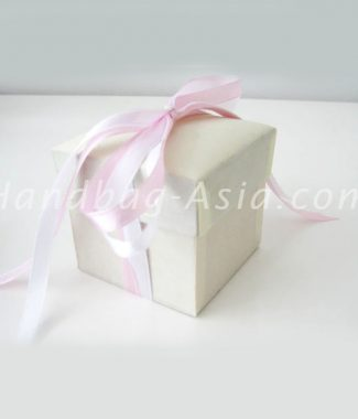 Luxury Favor Boxes Archives Handbag Asia Luxury Invitations