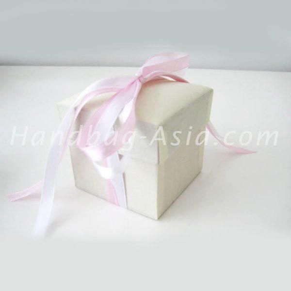 luxury wedding favor boxes