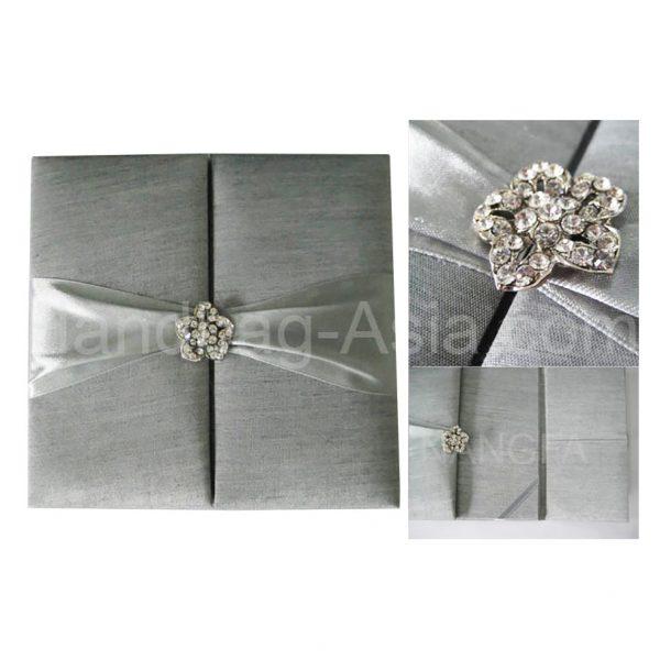 silver silk wedding portfolio
