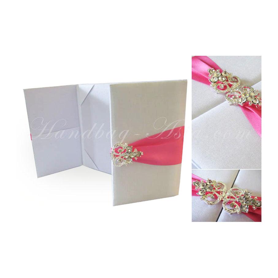 Fine-looking invitations for weddings, birthdays, baby showers ...