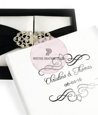 mailers for wedding cards