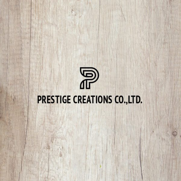 Prestige Creations factory