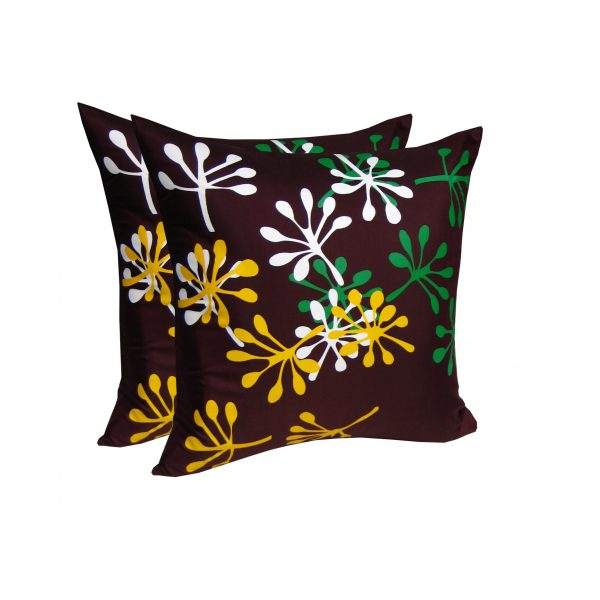 modern cushion cover design