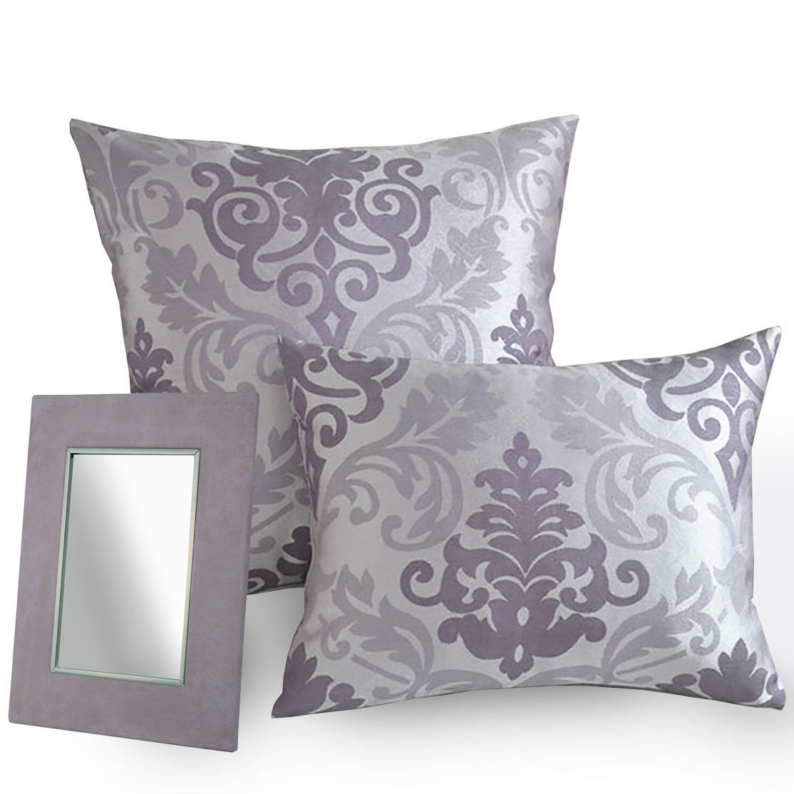 stylish home decoration items from Thailand