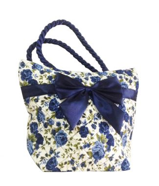 nylon results in for handbag twenga search lollipops s blue handbags women quilt quilted