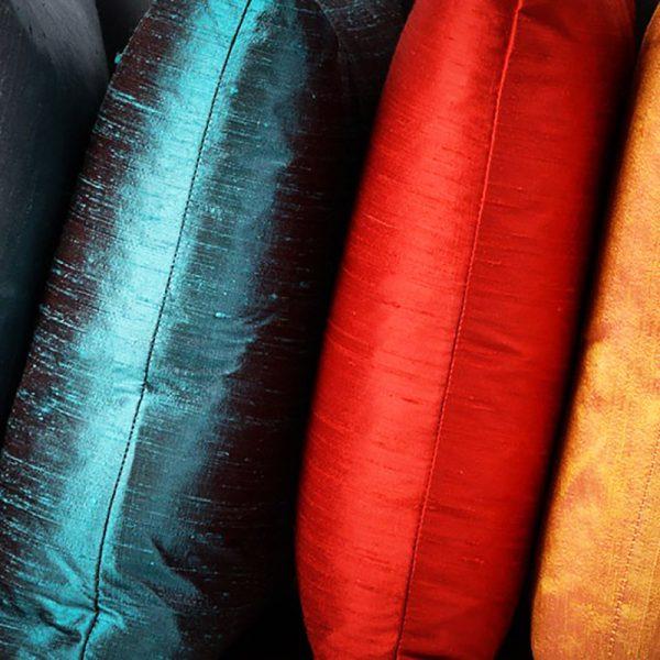 dupioni silk wholesale