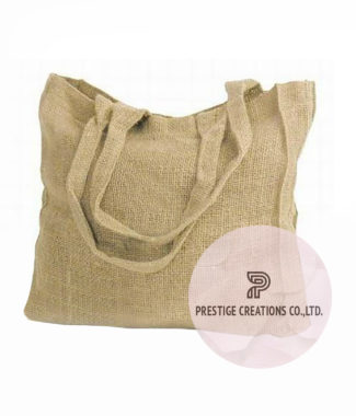 Hemp Grovery bags & hemp shopping bags wholesale