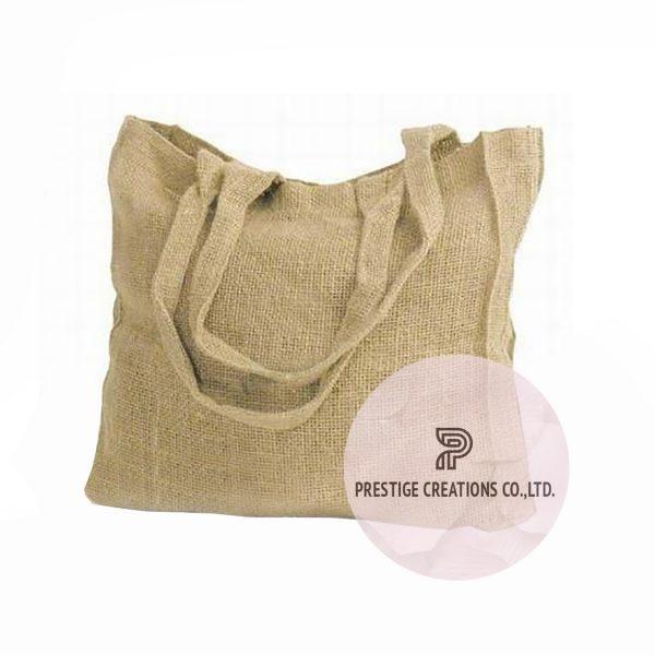 Hemp Grovery bags & hemp shopping bags wholesale