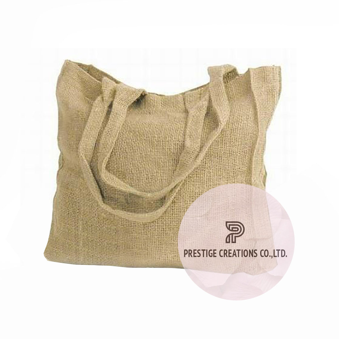 Wholesale Hemp Grocery Bags & Hemp Shopping Bags With Logo Print