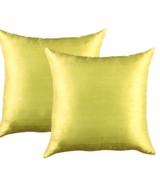 THAI SILK cushion