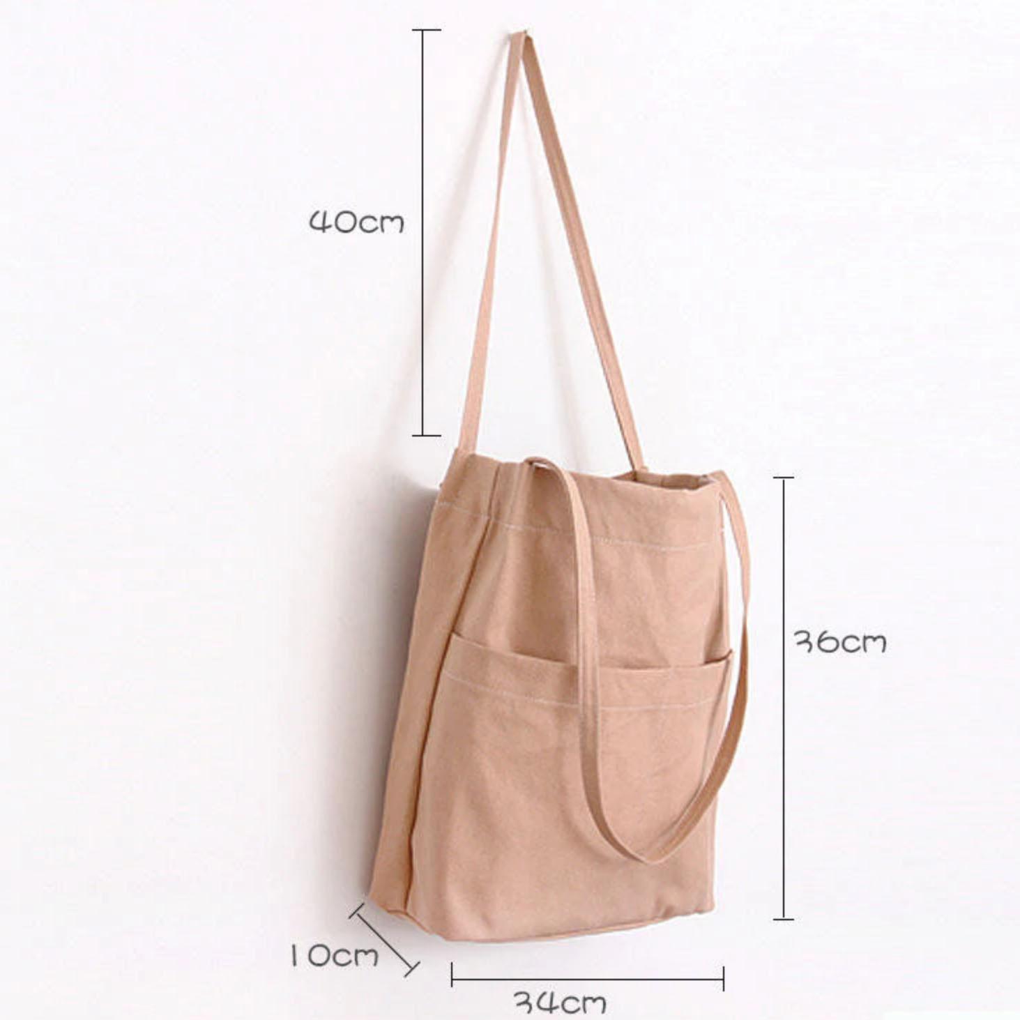 cotton tote bag design