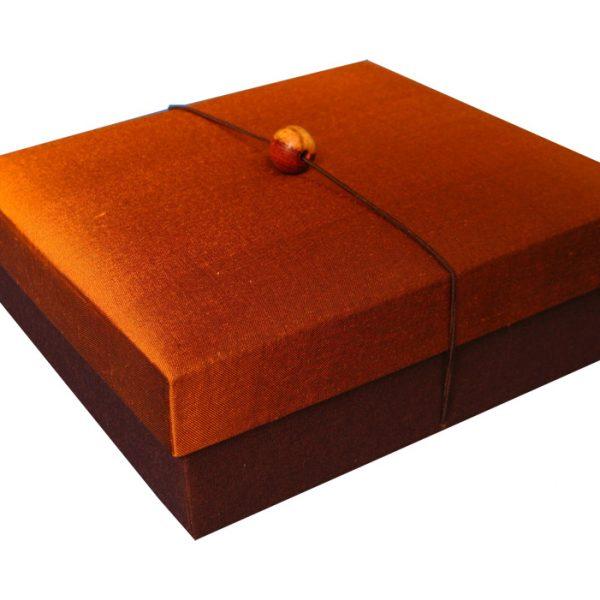 thai packaging box