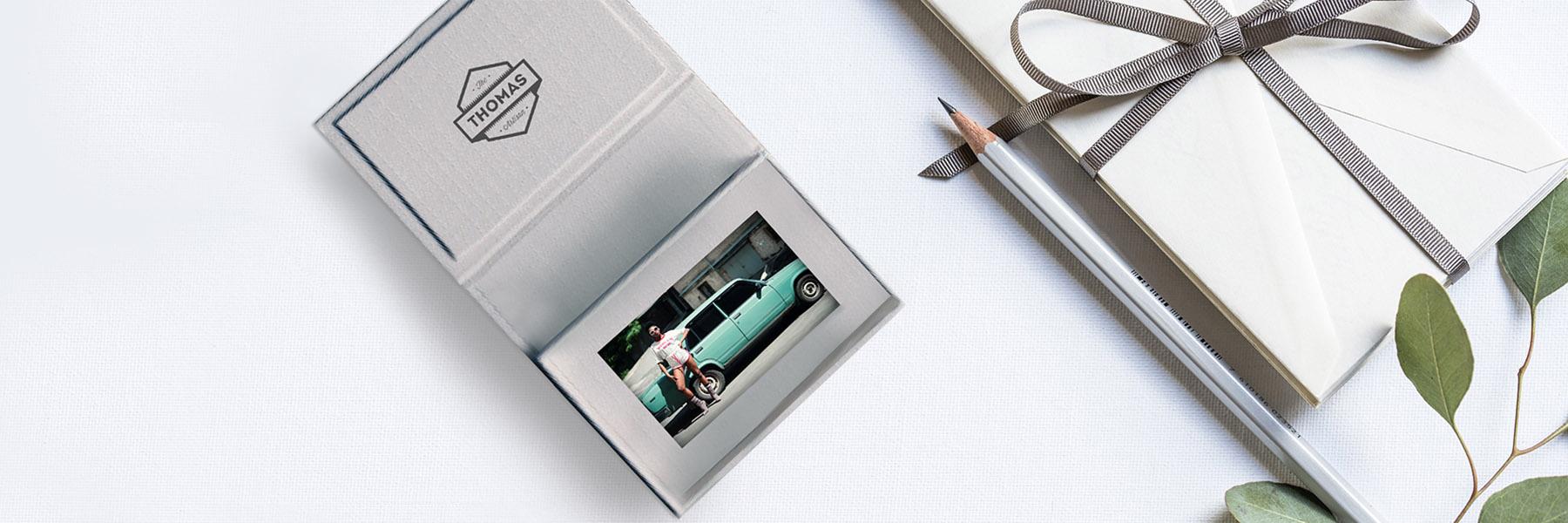 luxury wedding invitation designs