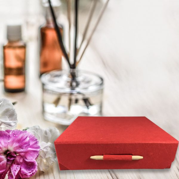saa paper gift box