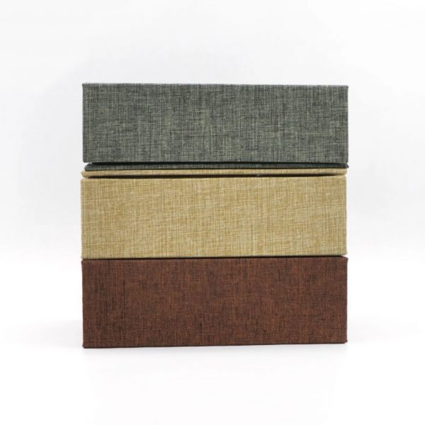 linen-presentation-boxes.jpg