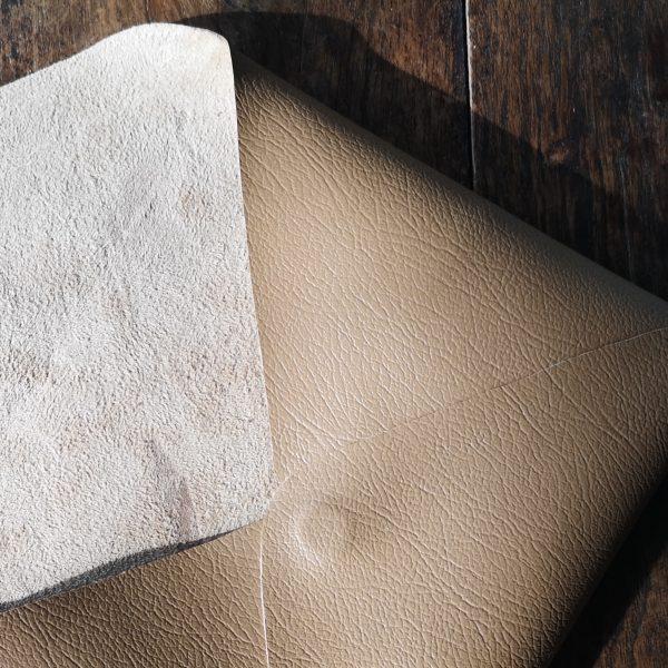 magnet envelope