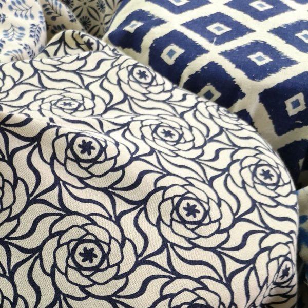 Thai cotton