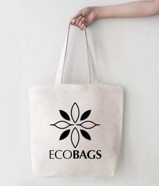 cotton tote bags with printing