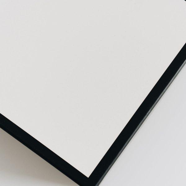 black-coated-paper-box